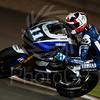 2011-MotoGP-00-Qatar_Test-Mon-0891