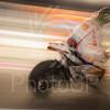 2011-MotoGP-00-Qatar_Test-Mon-0272
