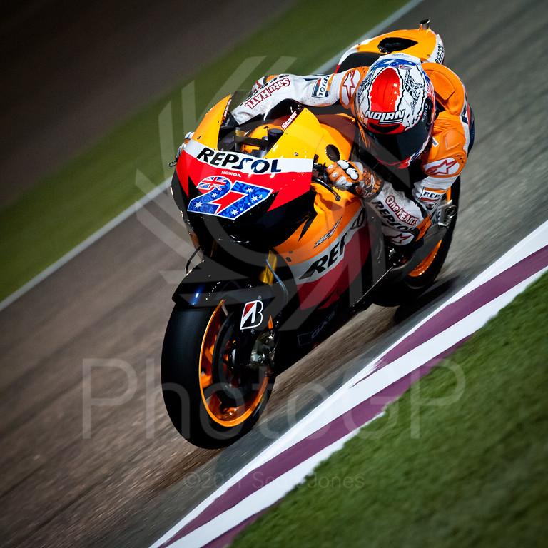2011-MotoGP-00-Qatar_Test-Mon-0947