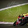 2011-MotoGP-00-Qatar_Test-Mon-1849