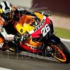2011-MotoGP-00-Qatar_Test-Sun-1098
