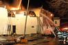 Mount Vernon, N.Y. 2-15-11 : Mount Vernon all hands plus / Bronx 3rd alarm at 161 West Sanford Blvd. on 2-15-11