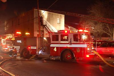 Mount Vernon, N Y  2-15-11 020