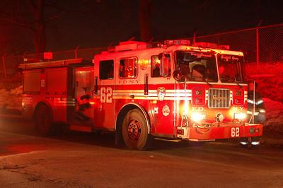 Mount Vernon, N Y  2-15-11 032