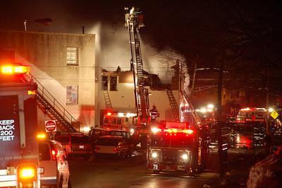 Mount Vernon, N Y  2-15-11 039