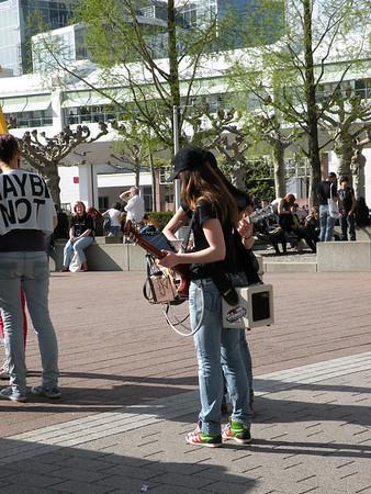 MusikMesse (Frankfurt)