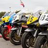 One Love Racing
