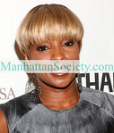 """American singer-songwriter, record producer and actress, Mary J. Blige attends New York Junior League's 2011 Winter Ball, """"Elegance Throughout Time"""" on Saturday, March 5, 2011 at Grand Ballroom at The Plaza Hotel, Fifth Avenue at Central Park South, New York City, NY (PHOTO CREDIT: ©Manhattan Society.com 2011)"""