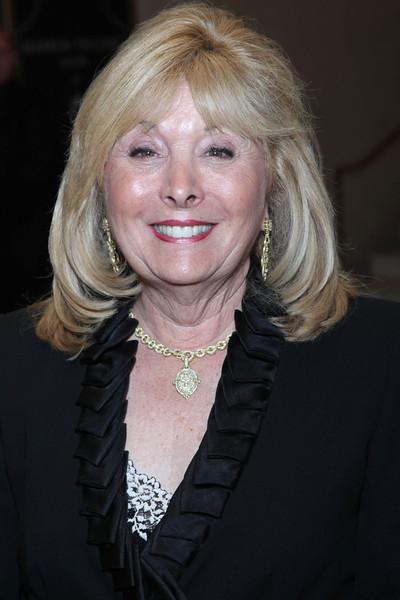 Roberta Greenberg