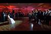 nadine serenaded by groom and groomsmen