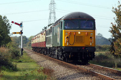 56303_31190 South of Wansford.