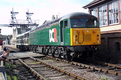 56303_31190 at Wansford.