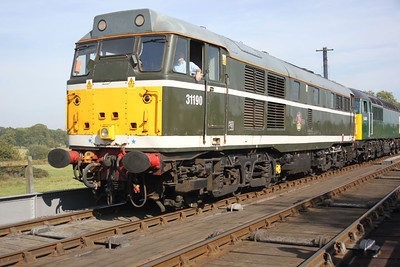 31190_56303 at Wansford.