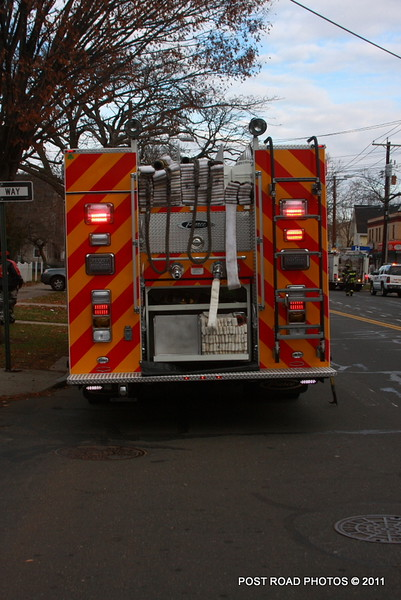 20111217-new-haven-2nd-alarm-house-fire-439-Howard-Avenue-138
