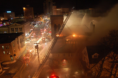 New Rochelle 2-14-11 047