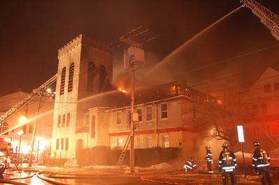 New Rochelle 2-14-11 028