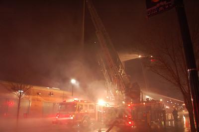 New Rochelle 2-14-11 011