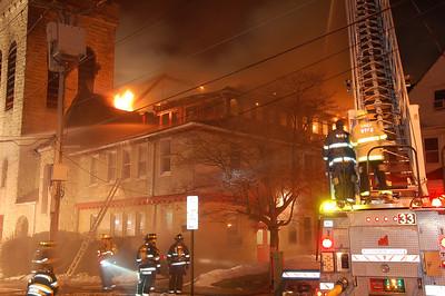 New Rochelle 2-14-11 026