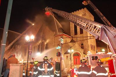 New Rochelle 2-14-11 003