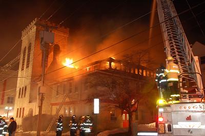 New Rochelle 2-14-11 022
