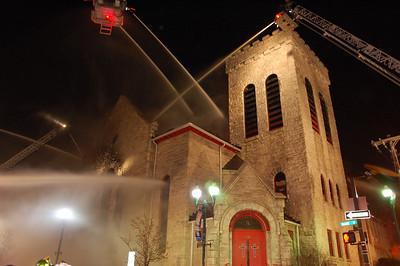 New Rochelle 2-14-11 019
