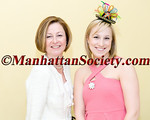 """New York Junior League Sustainer Committee Luncheon with Sloan Barnett - author of the book """"Green Goes with Everything"""" on Thursday, May 5, 2011 at The Astor House, New York Junior League Headquarters,130 East 80th Street, New York, NY  PHOTO CREDIT: Copyright ©Manhattan Society.com 2011"""