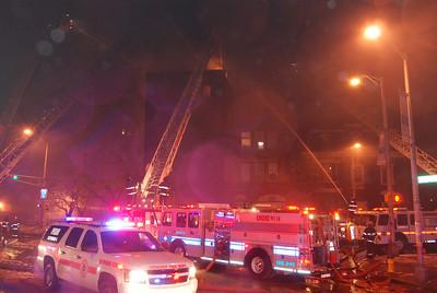 Newark 1-9-11 051