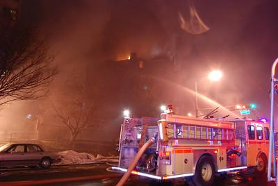 Newark 1-9-11 008