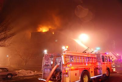 Newark 1-9-11 004