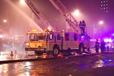 Newark 1-9-11 010