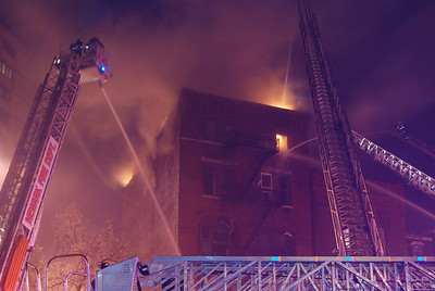 Newark 1-9-11 048