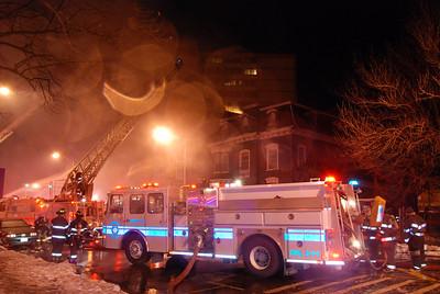 Newark 1-9-11 031