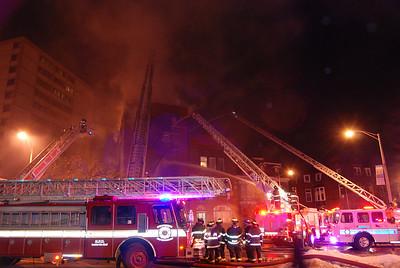 Newark 1-9-11 043