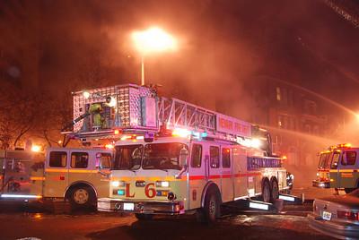Newark 1-9-11 039