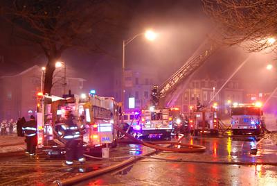 Newark 1-9-11 033