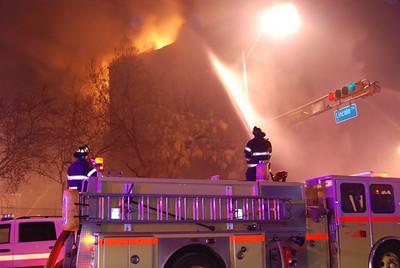 Newark 1-9-11 002