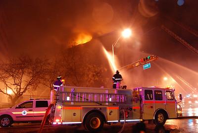 Newark 1-9-11 003