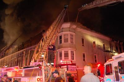 Newark 8-13-11 - 1 049