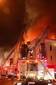 Newark 8-13-11 - 1 043