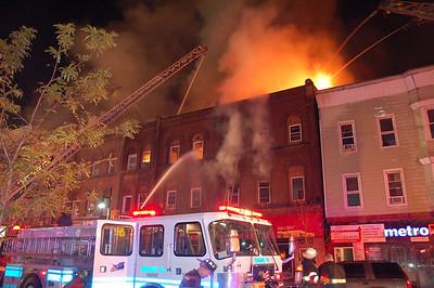 Newark 8-13-11 - 1 008