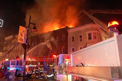 Newark 8-13-11 - 1 014
