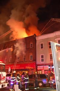 Newark 8-13-11 - 1 010