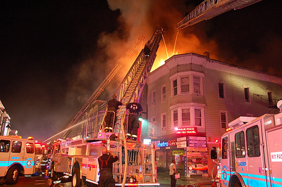 Newark 8-13-11 - 1 013