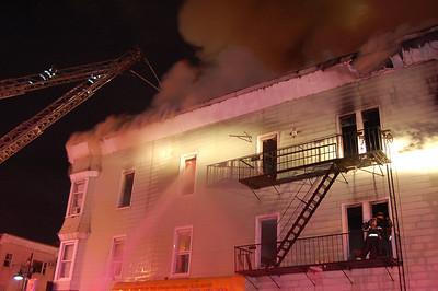 Newark 8-13-11 - 1 052