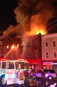 Newark 8-13-11 - 1 005