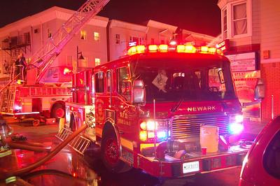 Newark 8-13-11 - 1 030