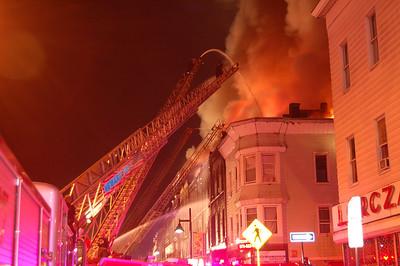 Newark 8-13-11 - 1 034