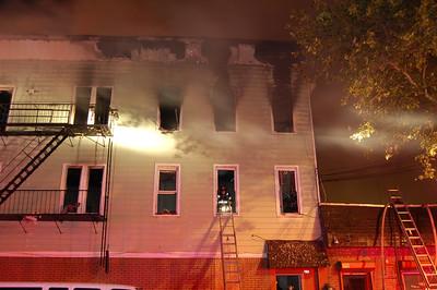 Newark 8-13-11 - 1 029
