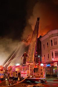 Newark 8-13-11 - 1 046
