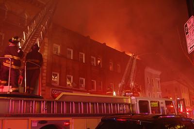 Newark 8-13-11 - 1 020